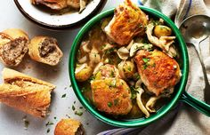 food photographer toronto - Google Search
