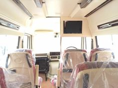 Guruji Travels offer best price 12 Seater Tempo Traveller on Rent in Delhi Noida Gurgaon India.We Provide Best 12 Seater Tempo in Rent.