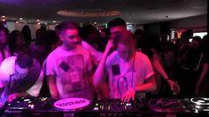 Skream b2b Disclosure 70 min Boiler Room DJ Set at W Hotel London Dec8
