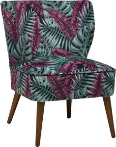 FIOLA Sessel Chair, Furniture, Home Decor, Fall, Decoration Home, Room Decor, Home Furnishings, Chairs, Arredamento