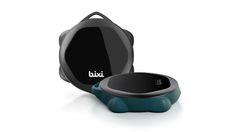 Bixi, el gadget para controlar tus dispositivos sin usar las manos - https://www.integrainternet.com/blognews/?p=12973