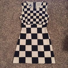 Dress Imperial Made in Italy. Good condition Imperial Dresses Mini