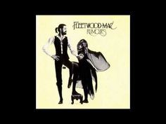 Fleetwood Mac Rumours (full album)