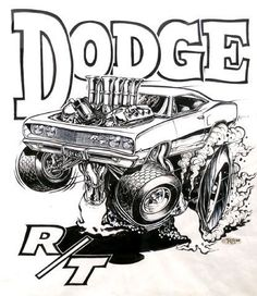 201-2-Ed_Big_Daddy_Roth-original.jpg (image)