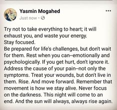 Islamic Teachings, Islamic Quotes, Mood Songs, Life Challenges, Islamic World, Wisdom Quotes, Hindi Quotes, Islamic Pictures, New Me
