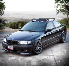 Goals for my :) Bmw 3 Series, Cars Series, Triumph Bonneville, E46 330, Street Tracker, Bmw E46 Sedan, Bmw M5, Honda Cb, Bavarian Motor Works