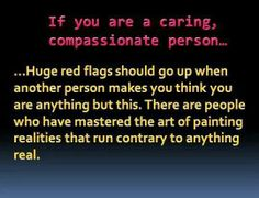 (2) :-) - The Ups & Downs of dealing with vengeful, narcissistic Ex
