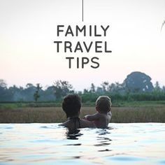 You searched for Family+Travel - Hither and Thither