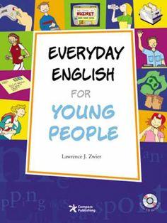 Prezzi e Sconti: #Everyday english for young people  ad Euro 14.91 in #Libri #Libri
