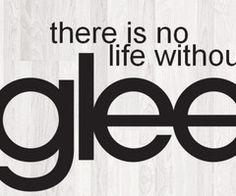 Agreee!!