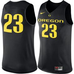 Nike NFL Womens Jerseys - 1000+ ideas about Draymond Green College on Pinterest