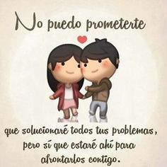 Mensajes d amor Love Quotes # Sad Love, Funny Love, Cute Love, Love Life, Amor Quotes, Qoutes, Love Quotes, Hj Story, Love Story