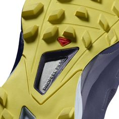 23 Best Lacing Shoes images | Ways to lace shoes, Tie shoes