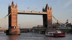 Things to do in London England: Tours & Sightseeing | GetYourGuide