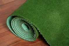 balkon teppich kunstrasen oder messeteppich on pinterest. Black Bedroom Furniture Sets. Home Design Ideas