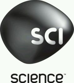 Grandes misterios..., en minutos #DiscoveryScience - #ve #Directv 736 - #ccs #Inter 120 / #SuperCable 86 / #netuno NA