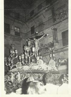 Tiempo de Saetas: Pepe Lora: Saeta antigua de Córdoba http://tiempodesaetas.blogspot.com.es/