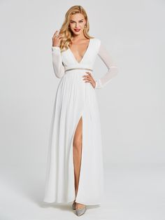 Evening Dress Evening Dresses Online, Formal Evening Dresses, Dresses For Sale, Cute Dresses, Going Out Outfits, Sequin Mini Dress, Party Gowns, Quinceanera Dresses, Stunning Dresses