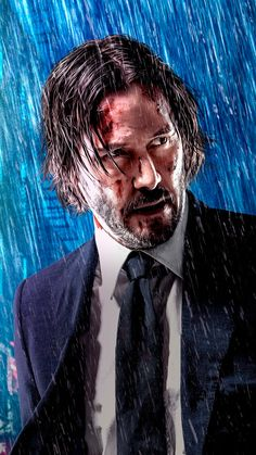 John Wick Chapter 3 Parabellum HD Movies Wallpapers Photos and Pictures Keanu Reeves House, Keanu Reeves John Wick, Keanu Charles Reeves, John Wick Hd, John Wick Movie, Joker 3d Wallpaper, Keanu Reeves Images, The Matrix, Keanu Reaves