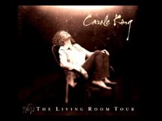 Barnes & Noble® has the best selection of Pop Adult Contemporary Vinyl LPs. Buy Carole King's album titled The Living Room Tour to enjoy in your home or Carole King, Lp Vinyl, Vinyl Records, Peace In The Valley, So Far Away, Beautiful Lyrics, Google Play Music, Room Tour, Social Networks