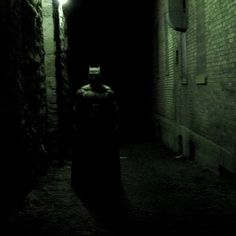 New image of Batman from Dawn of Justice Batman Artwork, Batman Wallpaper, Superman Dawn Of Justice, Batman Vs Superman, Dc Movies, Comic Movies, Comic Book, Black Adam Shazam, Justice League Aquaman