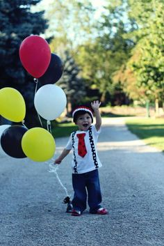 Mickey Mouse Clubhouse Birthday Party Ideas | Photo 1 of 28 | Catch My Party