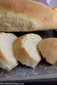 A simple popular Caribbean butter bread loaf recipe where the bread is rolled up with butter. Caribbean Butter Bread Recipe, Coconut Bread Recipe, Guyanese Bread Recipe, Carribean Food, Caribbean Recipes, Easy Bread Recipes, Cooking Recipes, Trinidad Recipes, Baking Stone