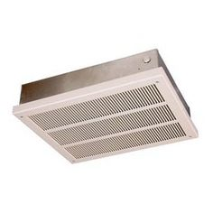 you're want to buy Fan Forced Heavy-Duty Ceiling Mounted Heater, 1,500w At 120v,yes ..! you comes at the right place. you can get special discount for Fan Forced Heavy-Duty Ceiling Mounted Heater, 1,500w At 120v.You can choose to buy a product and Fan Forced Heavy-Duty Ceiling Mounted Heater, 1,500w At 120v at the Best Price Online with Secure Transaction Here…  http://ceiling-fan-heater.net/fan-forced-heavy-duty-ceiling-mounted-heater-1500w-at-120v.html