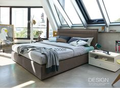 2015 ZD furniture high quality fabric bed B92, View high quality folding bed, ZOODII Product Details from Foshan Zhuangdian Furniture Co., Ltd. on Alibaba.com