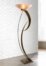 Brightech Sky Led Torchiere Floor Lamp Review Torchiere Floor