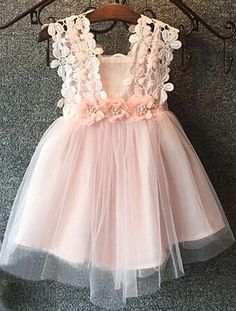 size:90 100 110 120 130
