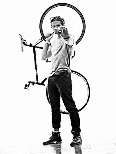 casey neistat is one of the greats of his feild (film)