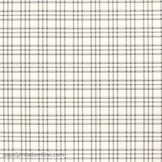 Papel pintado AQUADECO 2013 819_540 Math, Wallpaper, Paper Envelopes, Math Resources, Wallpapers, Mathematics
