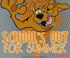 #Summer #School #ScoobyDoo