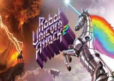 Get unlimited gold coins in the Robot Unicorn Attack 2 by installing our cool Money Mod. Robot Unicorn Attack 2, Best Mods, Free Android Games, Gold Coins, Arcade, Nostalgia, Fan Art, Money, Cool Stuff