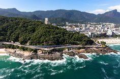 FOTOS DA CICLOVIA RIO DE JANEIRO - Pesquisa Google