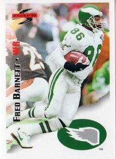 538c5d88c7b 22 Popular Eagles 86-90 images | Football team, Philadelphia sports,  American Football