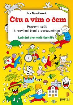 Portal, Snoopy, Comics, Fictional Characters, Adhd, Montessori, Cartoons, Fantasy Characters, Comic
