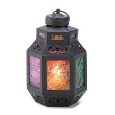Wholesale Lanterns, Moroccan Lanterns, Lanterns Under $10, Hurricane Lanterns, Discount Lantern Store
