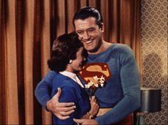 Superman <3's Lois Original Superman, Superman And Lois Lane, Adventures Of Superman, Superman Family, Superman Man Of Steel, Superman Comic, Batman And Superman, Superman Stuff, Dc Movies