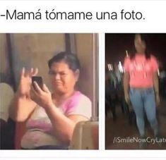 memes in spanish mexican ~ memes in spanish ` memes in spanish mexican ` memes in spanish funny ` memes in spanish chistes ` memes in spanish amor ` memes in spanish love ` memes in spanish hilarious Mexican Funny Memes, Funny Cute Memes, Mexican Jokes, Funny Spanish Memes, Really Funny Memes, Stupid Memes, Funny Relatable Memes, Funny Quotes, Spanish Humor
