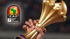 Africký pohár národov 2019 (CAF): Program, výsledky a informácie Zimbabwe, Tanzania, Ghana, Fifa, Programming, Egypt, America