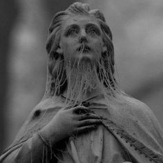 Riensberg Cemetery Bremen Germany Riensberg Cemetery Bremen Germany The post Riensberg Cemetery Bremen Germany appeared first on Deutschland. Cemetery Angels, Cemetery Statues, Cemetery Art, Angel Statues, Gothic Aesthetic, Aesthetic Art, T Rex, Dark Art, Aesthetic Wallpapers