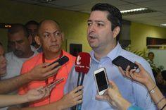Arrancó en Aragua el Plan Nacional de Vacunación