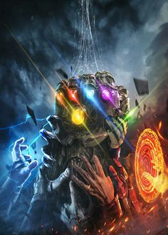 Image uploaded by ♔VacoaGoddess♔. Find images and videos about Marvel, Avengers and iron man on We Heart It - the app to get lost in what you love. Marvel Dc Comics, Marvel Avengers, Marvel Fanart, Marvel Memes, Avengers Fan Art, Avengers Poster, Sad Comics, Thanos Marvel, Marvel Infinity
