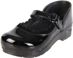 65a94f581a710 Compare prices on Dansko Toddler Mary Jane Shoes from top online shoe  retailers. Save big when buying your favorite Mary Janes.