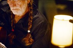 Willie Nelson, Oxnard, 1998 Photo by Danny Clinch Outlaw Country, Country Music, Charley Pride, Morrison Hotel, Photography Illustration, Photography Music, Inspiring Photography, Willie Nelson, Vintage Art Prints