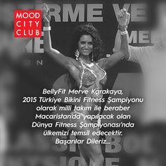 @moodcityclub #moodcityclub   #bellyfit   #bellyfitness #fitness  Çarşamba ve Cuma günü saat 11:00-11:50 dersleri yapılmayacaktır.
