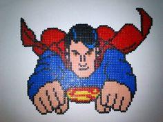 superman beads - Google-søgning