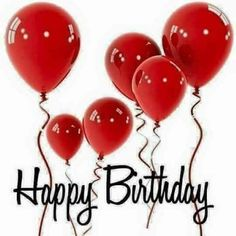 If you want to wish someone a happy birthday. We have brought you the best happy birthday images. Happy Birthday Wishes Quotes, Happy Birthday Celebration, Birthday Blessings, Happy Birthday Pictures, Happy Birthday Gifts, Happy Birthday Funny, Happy Birthday Greetings, Happy Birthday Ballons, Happy Birthday Flower